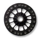 Ceilingfanparts Com Switchco Products Flywheels